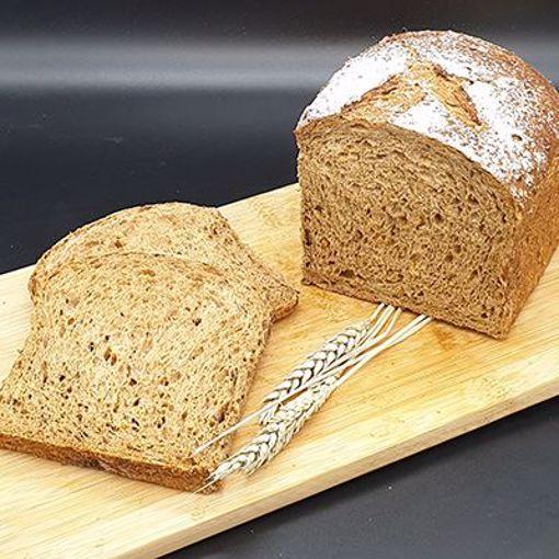Afbeelding van Bunder Brood 400 gram