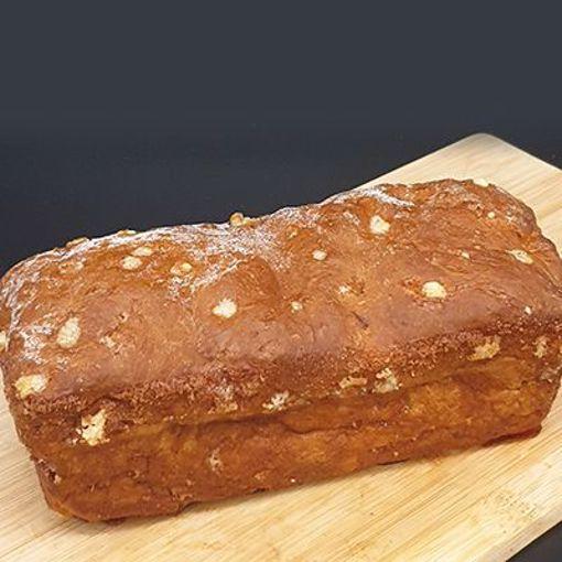 Afbeelding van Suikerbrood