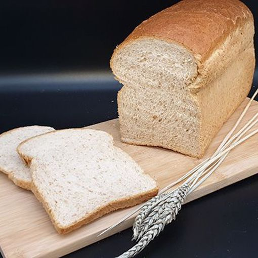 Afbeelding van Zeeuwsbrood