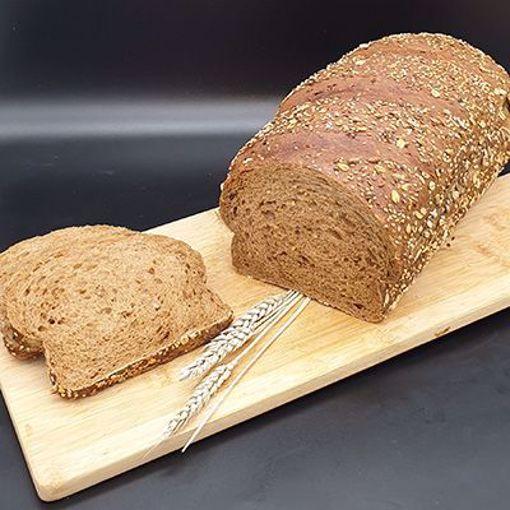 Afbeelding van Multikorn Brood